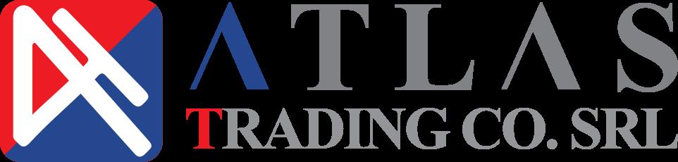 Atlas Trading
